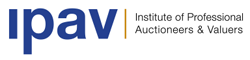 Institutue of Professional Auctioneers and Valuers